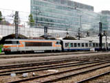 BB7253 - (Paris-Austerlitz) - 18-08-06