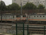 BB80000 - (Paris-Austerlitz) - 21-08-06