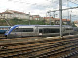 X73500 - (Limoges) - 18-08-06